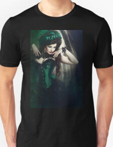 Enchanted T-Shirt