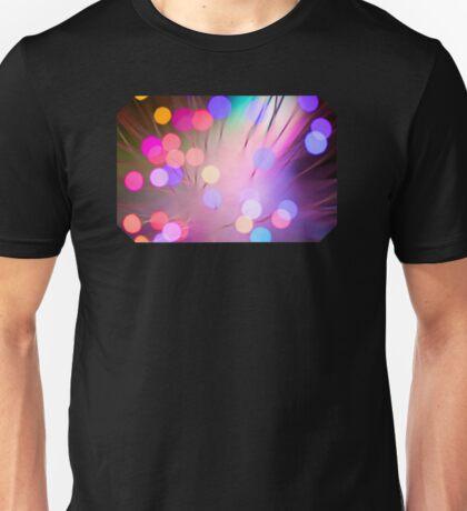 Bubbles 4 Unisex T-Shirt