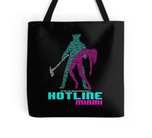 Do You Like Hurting Other People? Tote Bag