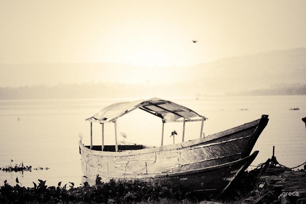 Untitled by greca