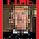 Trump, the unrefinable by GaffaMondo