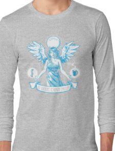 The Angel of Hangovers T-Shirt