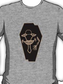 Laughing Coffin T-Shirt