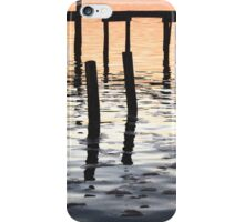 The River Of Dreams iPhone Case/Skin
