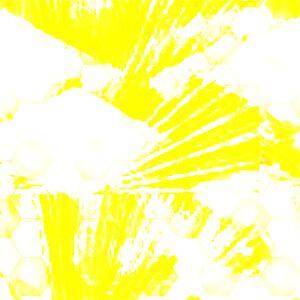 Sun by marcusn