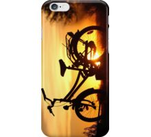 Wheels...  iPhone Case/Skin