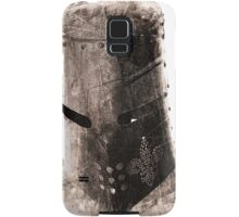 Fear Me Samsung Galaxy Case/Skin