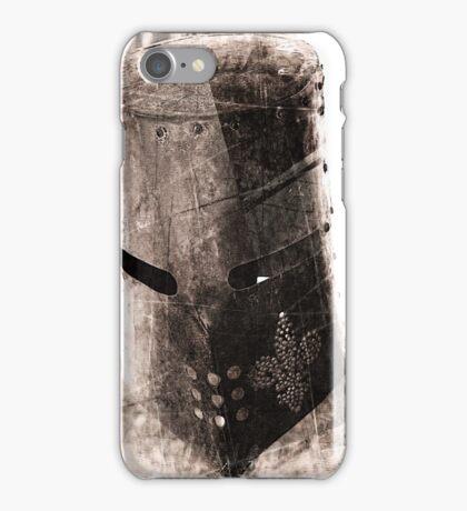 Fear Me iPhone Case/Skin