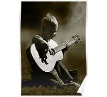 Toddler Tunes... Poster