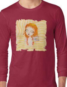 Multipass Long Sleeve T-Shirt