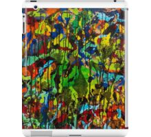 The Garden iPad Case/Skin
