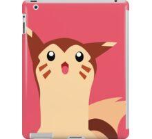 Furret - 2nd Gen iPad Case/Skin