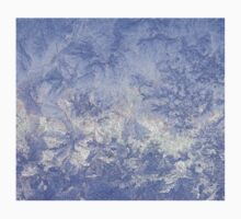 Frosted glass 2 Kids Clothes
