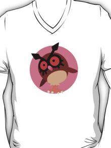 Hoothoot - 2nd Gen T-Shirt