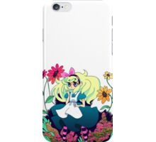 The Lost One iPhone Case/Skin