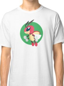 Ledian - 2nd Gen Classic T-Shirt