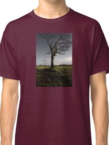The Rihanna Tree, Singing Classic T-Shirt