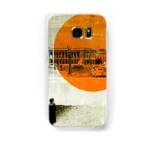 AFTERMATH Samsung Galaxy Case/Skin