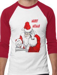 Merry Mixmas T-Shirt
