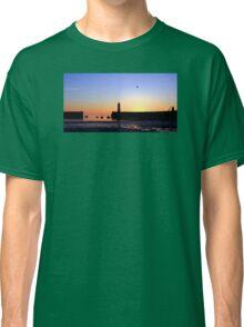 Donaghadee Sunrising Classic T-Shirt