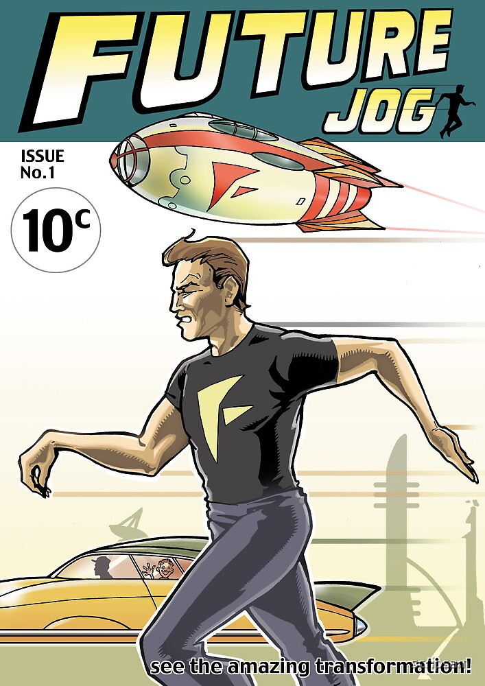 future jog by scripsam
