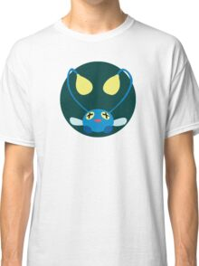 Chinchou - 2nd Gen Classic T-Shirt
