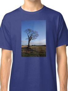 Rihanna Tree, Alive! Classic T-Shirt