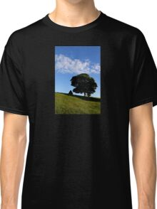 Deciduous Delight Classic T-Shirt