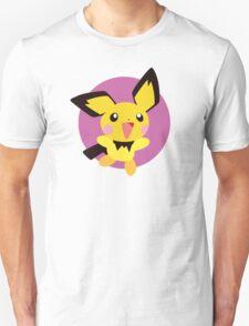 Pichu - 2nd Gen T-Shirt