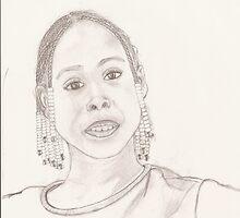 Me again by Nayj