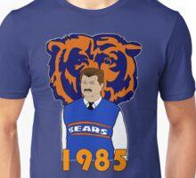 Ditka 1985 Unisex T-Shirt