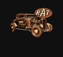 RAT - Nitro T-Shirt