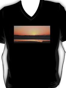Sunrise Dundrum Bay T-Shirt