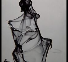 The Lady Dances by scarab3