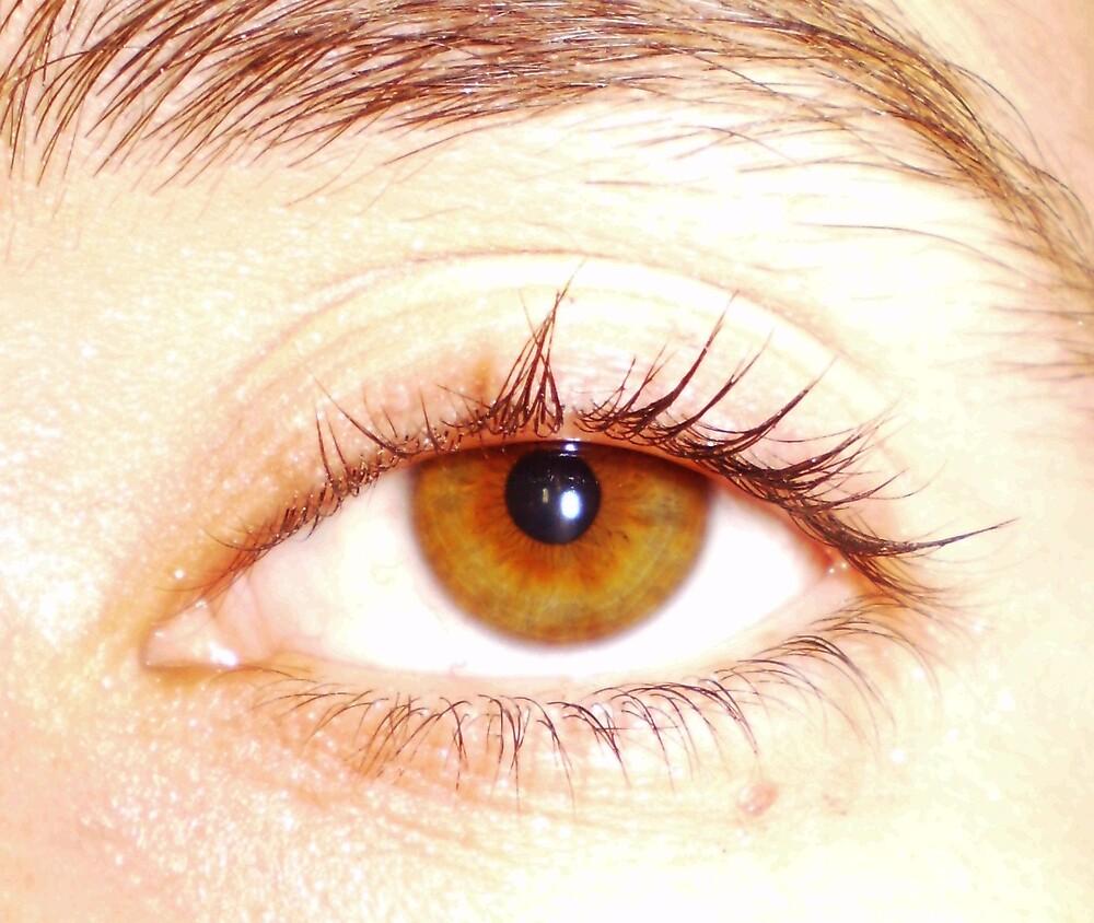 Eye by Kate456
