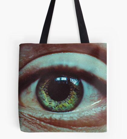 Lucid Dreamer Tote Bag