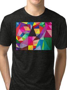 Stolen Tri-blend T-Shirt