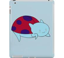 Catbug iPad Case/Skin
