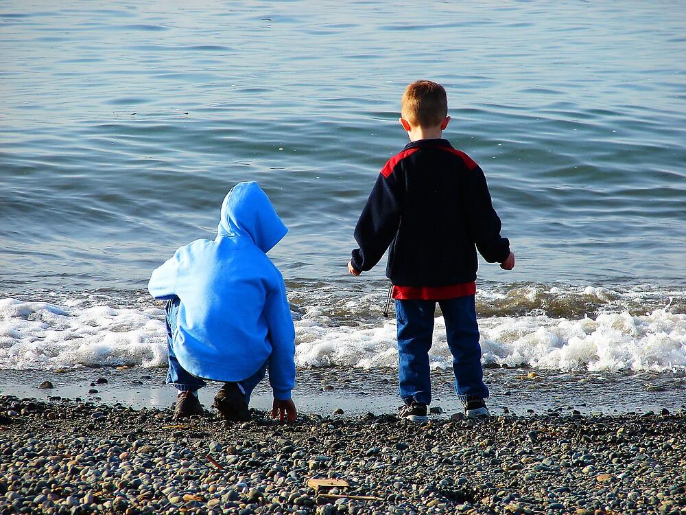 boys at the beach 339 by jduffy111