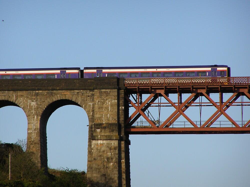 Bridging by lmcp 27