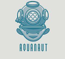 Aquanaut Unisex T-Shirt