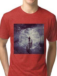 Starmaker Tri-blend T-Shirt
