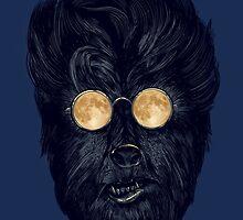 Moonglasses by Madkobra