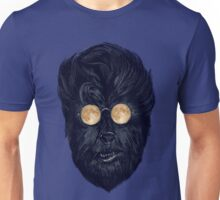 Moonglasses Unisex T-Shirt