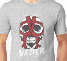 Big Van Vader Unisex T-Shirt