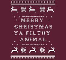 Sweater Shirt   Filthy Animal T-Shirt