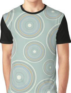 CONCENTRATE G Graphic T-Shirt