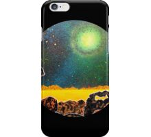 Another World • 2010 iPhone Case/Skin