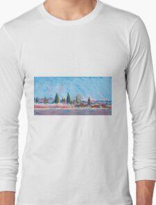 Little Compton I Long Sleeve T-Shirt