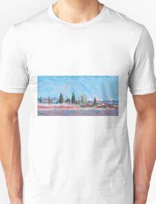 Little Compton I T-Shirt